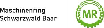 Maschinenring Schwarzwald Baar
